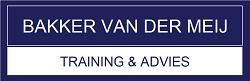 Bakker Van der Meij Training & Advies